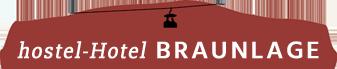 Hotel-Hostel-Braunlage